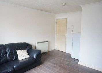 Thumbnail 1 bed flat to rent in Old School Court, Blackley, Manchester
