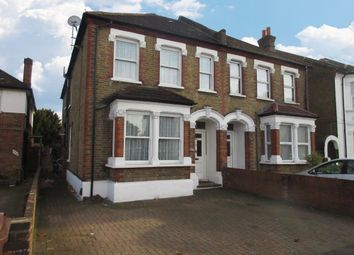 Thumbnail 5 bed semi-detached house to rent in Hanworth Road, Hounslow, Middlesex