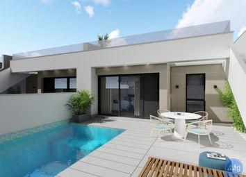 Thumbnail 2 bed villa for sale in Barrio Cañada Praez, 2, 03191 Cañada De Práez, Alicante, Spain