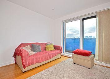 Westgate Apartment, 14 Western Gateway, London E16. 2 bed flat