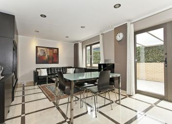 Thumbnail 2 bed flat for sale in Fletcher Street, London