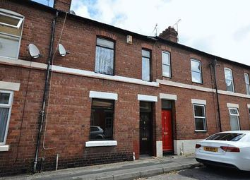 Thumbnail 3 bed property to rent in Dale Street, Chester