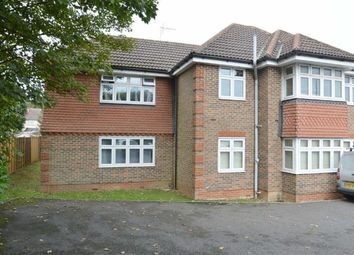 Thumbnail 2 bed flat for sale in Brighton Road, Coulsdon, Surrey
