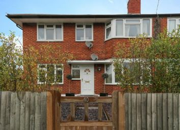 Thumbnail 2 bed maisonette for sale in Merton High Street, Colliers Wood, London
