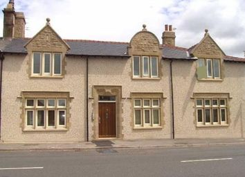 Thumbnail 6 bed flat for sale in Preston Road, Longridge, Preston