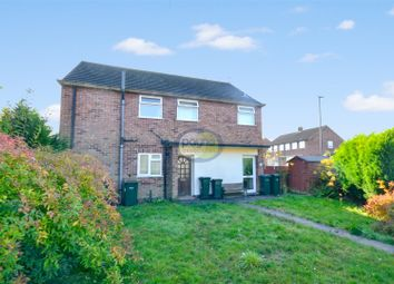 2 bed flat for sale in Braemar Close, Wyken, Coventry CV2