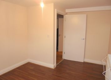 Thumbnail 2 bed flat to rent in Archway Court, Leda Road, Woolwich Dockyard