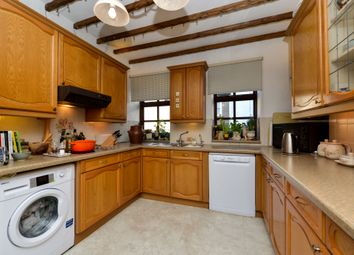 Thumbnail 2 bed end terrace house for sale in Griffin Street, Broughton-In-Furness