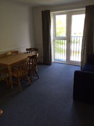 Thumbnail 2 bed flat to rent in Sorbonne Close, Thornaby, Stockton On Tees