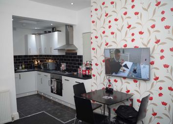 Thumbnail 5 bed shared accommodation to rent in Stanley Street, Fairfield, Liverpool