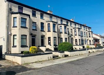 Thumbnail 1 bed flat to rent in 60 Rawcliffe Road, Liverpool