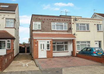 3 bed end terrace house for sale in Gledwood Gardens, Hayes UB4