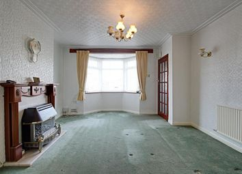Thumbnail 3 bed terraced house for sale in Bulford Road, Walton, Liverpool