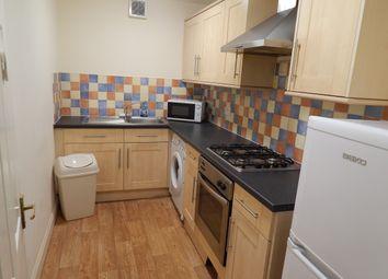 Thumbnail 2 bed flat to rent in Tavistock Place, Sunderland