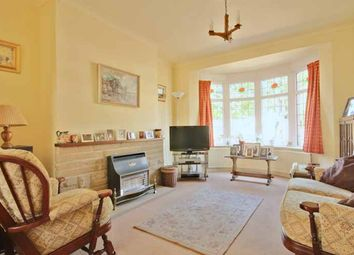 Thumbnail Semi-detached house for sale in Shortbank Road, Skipton