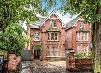 1 bed flat to rent in Lansdowne Road, Bedford MK40