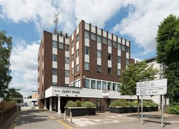 Office to let in Quest House, Staines Road, Hounslow TW3