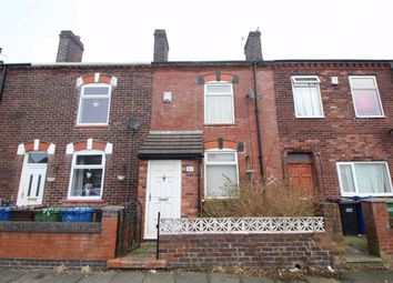 2 bed terraced house for sale in Hemfield Road, Ince, Wigan WN2