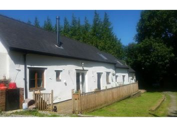 Thumbnail 4 bed property for sale in Penybont, Carmarthen