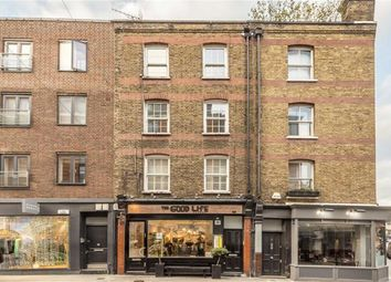Thumbnail 2 bed flat for sale in Marylebone Lane, London