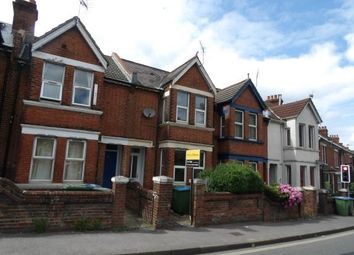 Thumbnail 3 bed property for sale in Portswood, Southampton, Hampshire
