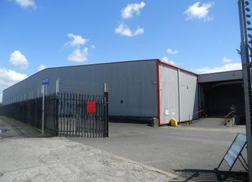 Thumbnail Light industrial to let in 53 Clark Street, Paisley