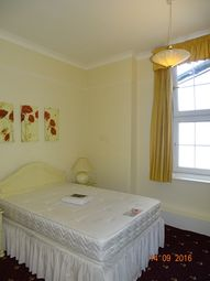 Thumbnail Room to rent in Shrub Hill Road, Worcester