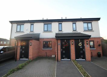 Thumbnail 2 bed terraced house for sale in Baxters Row, Hindley Green, Wigan