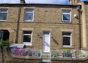 Thumbnail 3 bed terraced house for sale in 84 Wormald Street, Liversedge, West Yorkshire