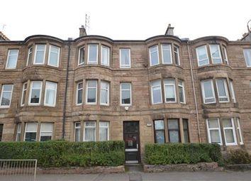 Thumbnail 1 bed flat for sale in Bearsden Road, Glasgow