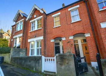2 bed maisonette for sale in Oaksford Avenue, Sydenham, London SE26