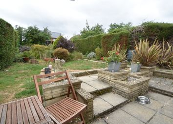 Thumbnail 2 bed end terrace house for sale in Avondale Road, Waterlooville, Hampshire