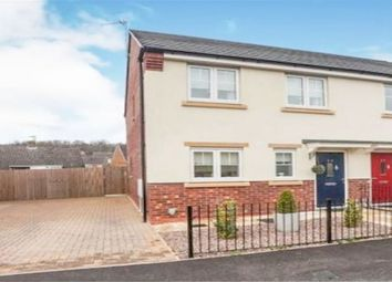3 bed semi-detached house for sale in Spring Pool Meadow, Dudley DY1