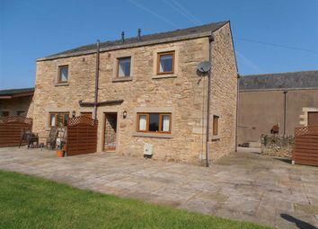 Thumbnail 2 bedroom property to rent in The Orchard House Lane Side Farm, Alston Lane Alston, Longridge