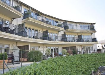 Thumbnail 2 bed flat for sale in Brunel Crescent, Box, Corsham