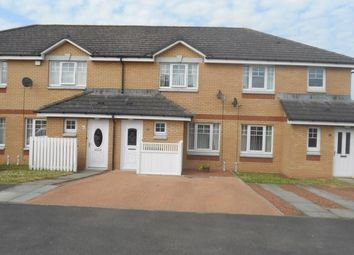 Thumbnail 2 bed terraced house to rent in Lockhart Gardens, Annan