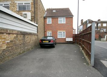 Thumbnail 2 bed flat to rent in Windsor Close, Northwood Hills