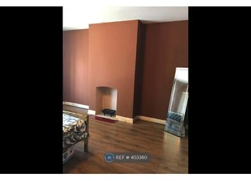 Thumbnail 3 bed semi-detached house to rent in Bury Road, Bolton