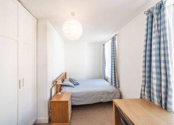 5 bed maisonette for sale in Camden Road, Camden, London NW1