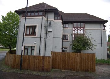Thumbnail 2 bed flat for sale in Columbia Grange, Kenton, Newcastle Upon Tyne