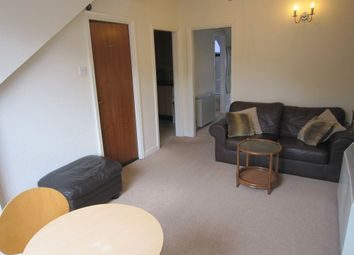 Thumbnail 1 bed flat to rent in Winston Gardens, Headingley, Leeds
