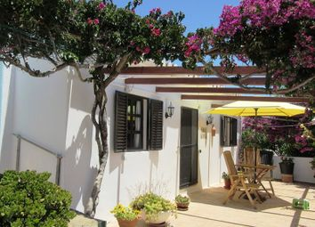 Thumbnail 2 bed villa for sale in 8800 Tavira, Portugal