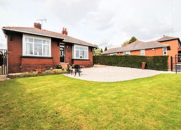 4 bed bungalow for sale in Ardsley Road, Worsbrough, Barnsley S70