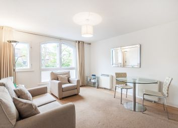 Thumbnail 2 bed flat to rent in Gloucester Green, Oxford