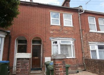 Thumbnail 4 bed property to rent in Avenue Road, Southampton