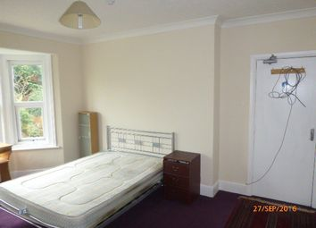 Thumbnail Room to rent in Sherborne Road, Yeovil