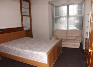 Thumbnail Room to rent in Redbrook Road, Camborne