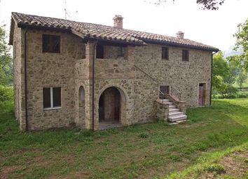 Thumbnail 2 bed farmhouse for sale in 06084 Bettona Pg, Italy