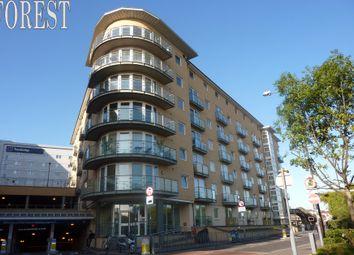 Thumbnail Flat to rent in Bergenia House, Bedfont Lane, Feltham
