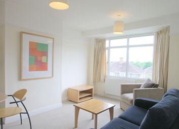 2 bed property to rent in Copse Lane, Marston, Oxford OX3
